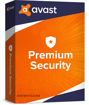 Avast Premium Security Crack 21.3.2459 + License Key 2021