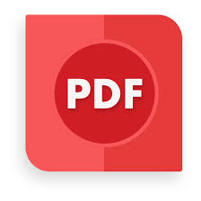 All About PDF Crack v3.1068 Full Portable 2021 [Latest]
