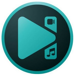 VSDC Video Editor Pro Crack 6.6.7.275 + License Key [Latest]