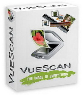 VueScan Pro Crack 9.7.53 + Keygen Free 2021 [Latest]
