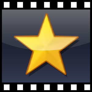 VideoPad Video Editor Crack 10.35 + Activation Code [Latest]