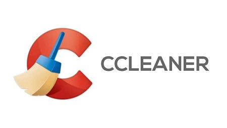 Ccleaner Professional Crack 5 73 8130 Key Download Latest