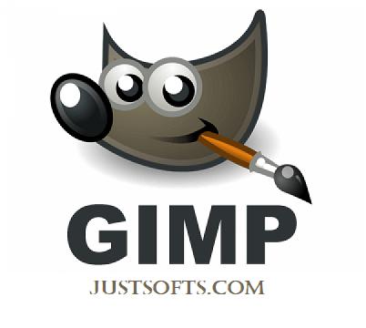 GIMP Crack Free Download 2.10.24 [Full Version]