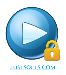 ThunderSoft DRM Protection Crack 4.3.0 Free Download [Latest]