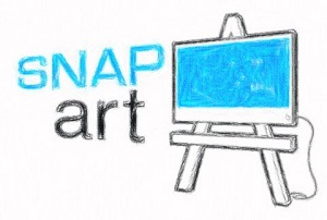 Snap Art Crack 4.1.3.375 With License Code [Latest Update]