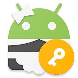 SD Maid Pro Apk 5.0.7 (MOD, Cracked, Unlocked) Full Paid Latest
