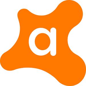 Avast Antivirus Pro Crack v20.2.2401 + License key [Latest]