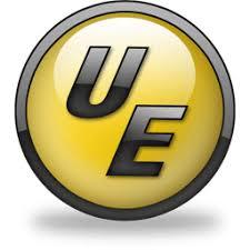 IDM UltraEdit Crack v27.10.0.148 with Keygen Full Download [Latest]