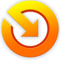 Auslogics Driver Updater Crack Full Version Download [Latest]