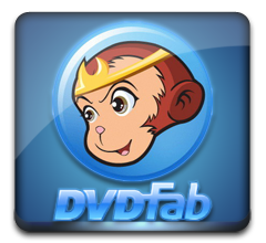 DVDFab Crack 12.0.0.4 + Patch Free Download [Latest]