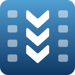 Apowersoft Video Download Capture Crack 6.5.0.0 + Activation Code [Latest]
