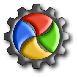 DriverMax Pro Crack 12.11.0.6 With Keygen Free Download [Latest]