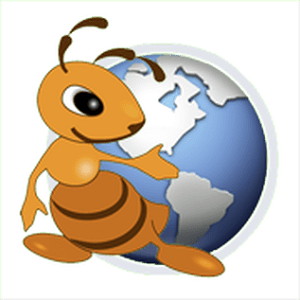 Ant Download Manager Crack v2.0.0 Build 75383 + Key Download [Latest]