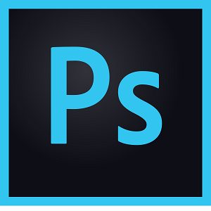 Adobe Photoshop CC Crack v22.1.1.138 + Key Download 2021 [Latest]