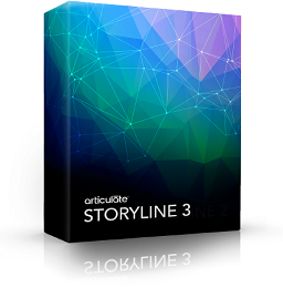 Articulate Storyline Crack 3.11.23355.0 + Activation Code [Latest]
