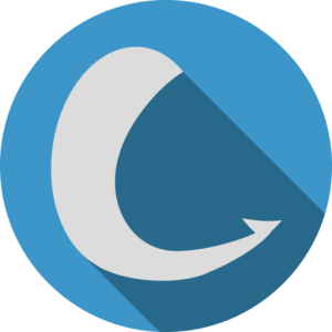 Glary Utilities Pro Crack 5.159.0.185 + Key Latest Version Download