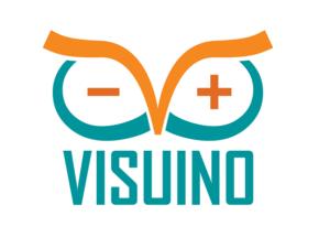 Visuino Crack 7.8.3.290 + Key Download (Latest Version)
