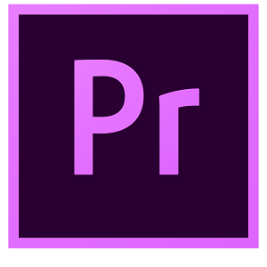 Adobe Premiere Pro Crack 2021 Free Download (Pre Activated)