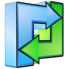 AVS Video Converter Crack 12.1.5.673 With Keygen [Latest]