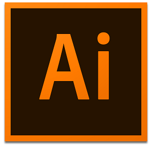 Adobe Illustrator Crack v25.2.1.236 Full Download 2021 [Latest]
