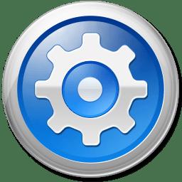 Driver Talent Pro Crack v8.0.0.6 + Activation Key Download (Latest)