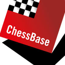 ChessBase Crack 16.0 + Patch Free Download [Latest]