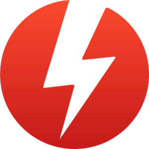 DAEMON Tools Pro Crack 8.3.0.0767 + Serial Key Download [Latest]