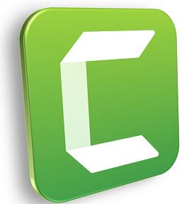 Camtasia Studio Crack 2021.0.12 Build 26479 Download [Latest]