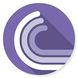 BitTorrent Pro Crack 7.10.5 Build 45785 Download Full Version [Latest]