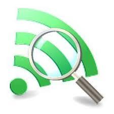 LizardSystems Wi-Fi Scanner Crack 5.0.0.293 + Keygen [Latest]