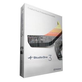 PreSonus Studio One Pro Crack 5.3.0 Full Version 2021 [Latest]