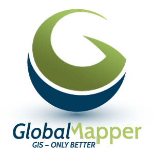 Global Mapper Crack 22.1.0 With License Key free [Latest]