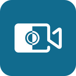 FonePaw Screen Recorder Crack 3.3.0 With License Key [Latest]