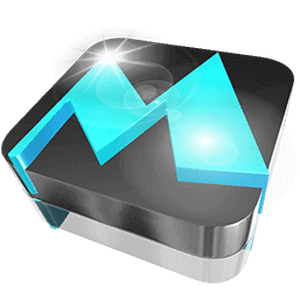 Aurora 3D Text & Logo Maker Crack + Serial Key [Latest]