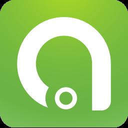 FonePaw Data Recovery Crack 2.6.0 + Serial Key [Latest]