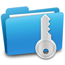 Wise Folder Hider Pro Crack 4.3.8.198 + License Key [Latest]