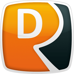 Driver Reviver Crack 5.35.0.38 With License Key [Latest]
