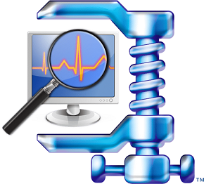 WinZip Driver Updater Crack 5.34.4.2 With License Key [Latest]