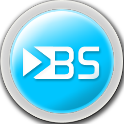 BS.Player Pro Crack 2.82 Build 1096 With Serial Key [Latest]