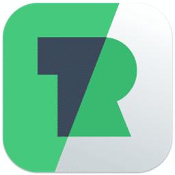 Loaris Trojan Remover Crack 3.1.65 + Keygen Download [Latest]