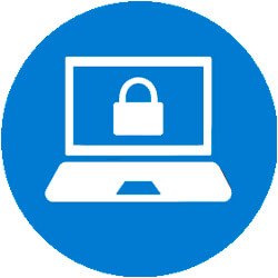 Hasleo BitLocker Anywhere Crack 8.0 + License Key 2021