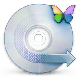 EZ CD Audio Converter Crack 9.3.1.1 + Keygen 2021