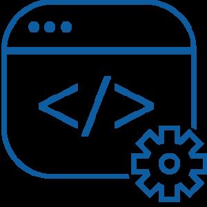 StudioLine Web Designer Crack 4.2.61 + Serial Key 2021