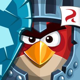 Angry Birds Epic Hack APK v3.0.28 + MOD (Unlimited Money)