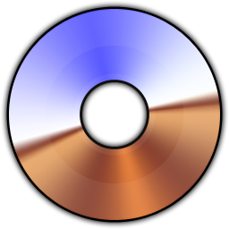 UltraISO Premium Crack 9.7.5.3716 + Keygen Free [Latest]