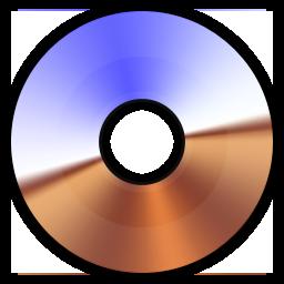 UltraISO Premium Crack v9.7.6.3829 + Keygen Download 2022 [Latest]