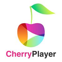 CherryPlayer Crack 3.2.2 With Keygen 2021 [Latest Version]