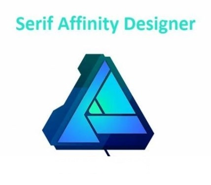 Serif Affinity Designer Crack 1.9.4.1048 + Product Key 2021