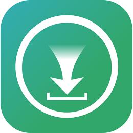 iTubeGo YouTube Downloader 4.3.5 Crack Download [2022]