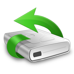 Wise Data Recovery Crack 5.1.9.337 With License Key 2021